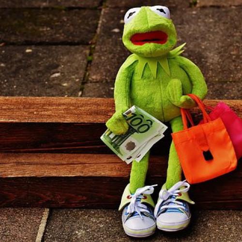 shopping-1761230__340.jpg