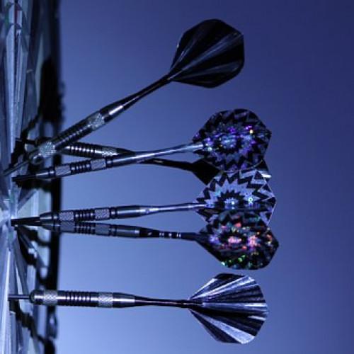 darts-102919__340.jpg
