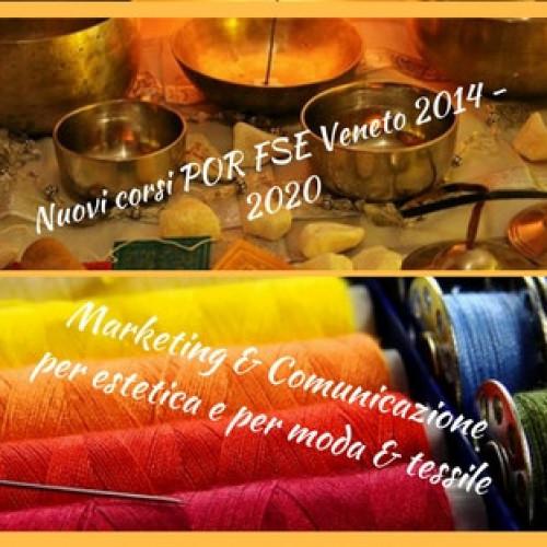 Nuovi corsi POR FSE Veneto 2014 - 2020 (1).jpg