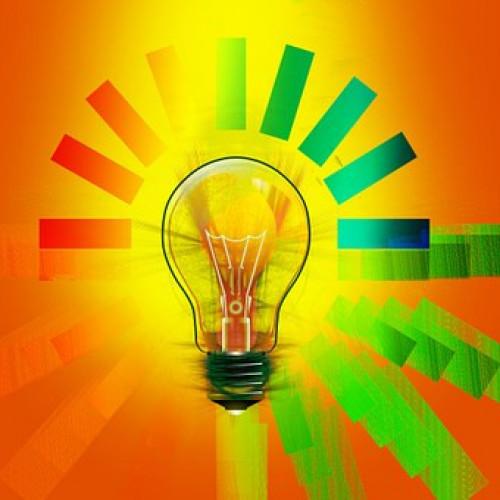 light-bulb-978882__340.jpg