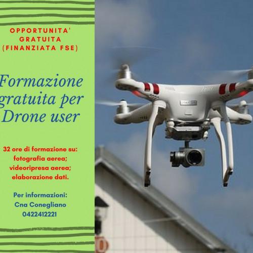 droni (1).jpg