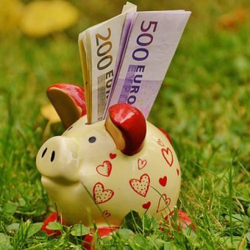 piggy-bank-1510552__340.jpg