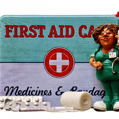 first-aid-2653869__340.png