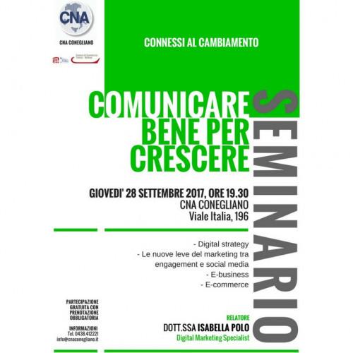 seminario1 (2).jpg