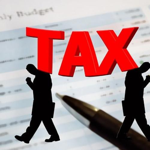 taxes-646512__340.jpg