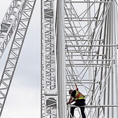 construction-1518892__340.jpg