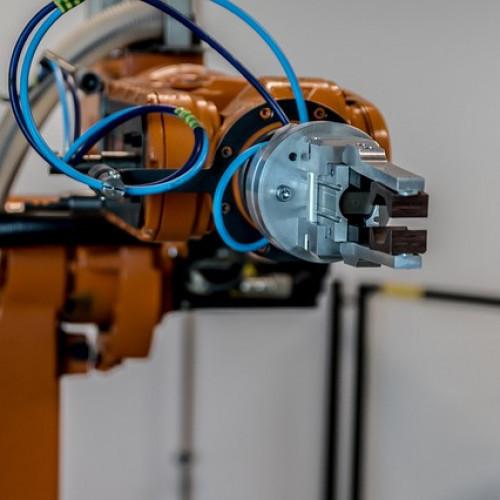robot-2791671_640.jpg