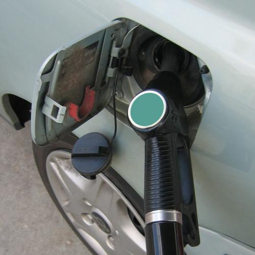 petrol-162948_1920.jpg