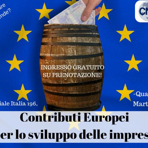 Contributi Europei per lo sviluppo delle imprese.jpg