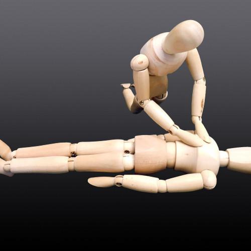 first-aid-957433_1920.jpg