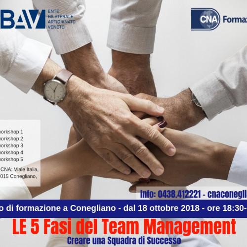 Banner Le 5 Fasi del Team Management.jpg
