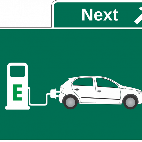electric-car-2728143_1920.png