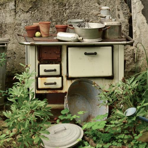 old-stove-896285_1920.jpg