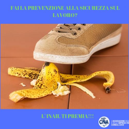 INAIL_ FAI LA PREVENZIONE ALLA SICUREZZA_.png