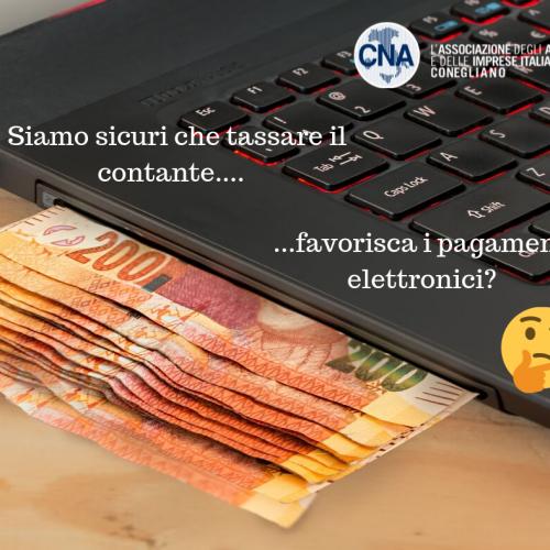 Siamo sicuri che tassare il contante..... (2).png