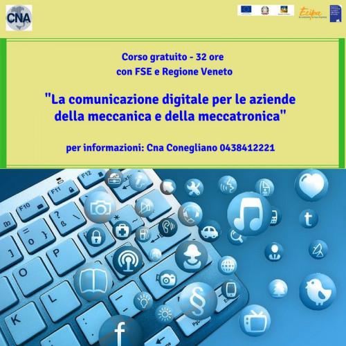 digimec sito.jpg