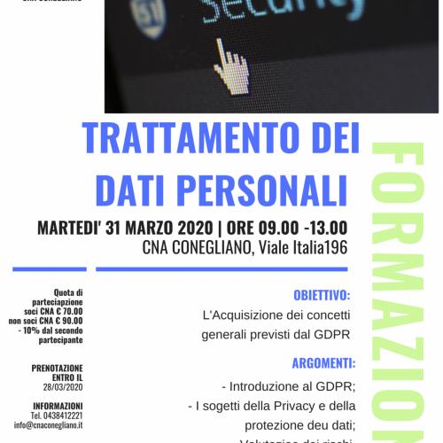 PRIVACY 31.03 MODELLO ORIGINALE CNA (4).png
