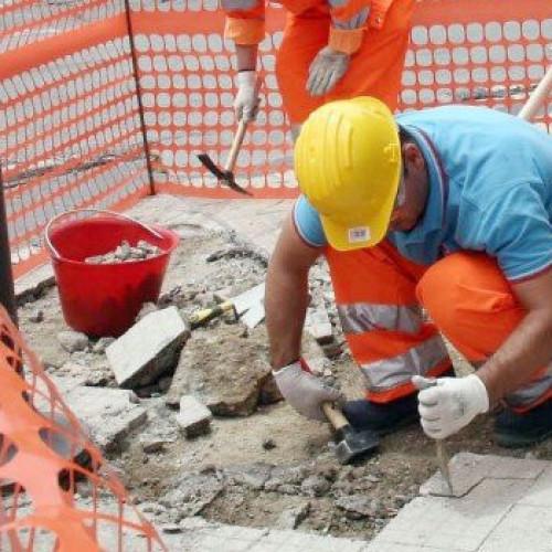 cantieri_servizio_lavoro-625x350-1540802144.jpg