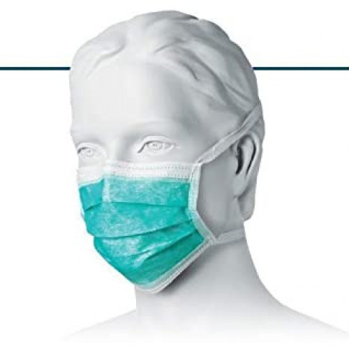mascherina chirurgica.jpg