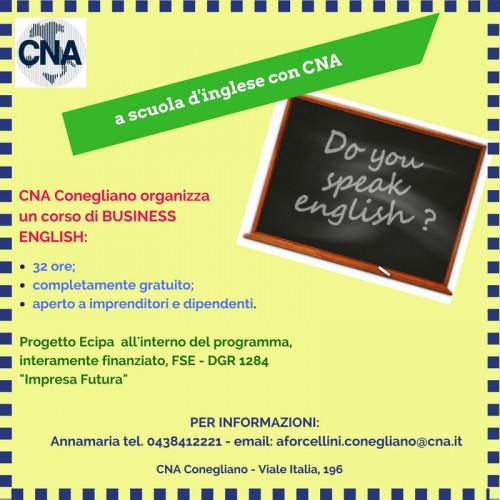 a scuola d'inglese con CNA sito (1).jpg