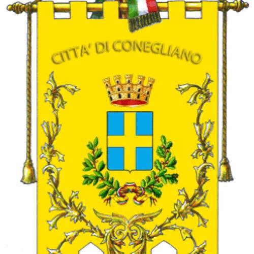 Conegliano-Gonfalone.png