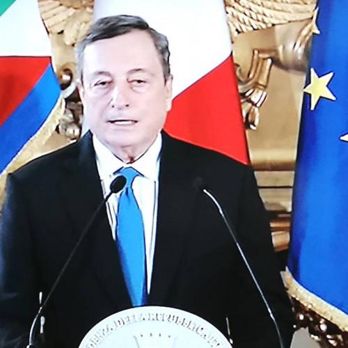 Mario-Draghi-3-feb-.jpg