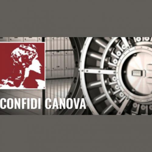 confidi-Canova.png