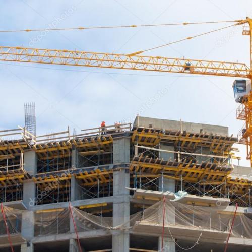 depositphotos_76422845-stock-photo-construction-building-development-constructing.jpg