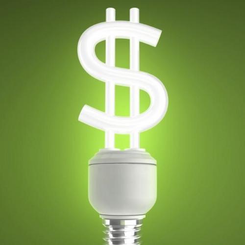 costo-energia-elettrica.jpg