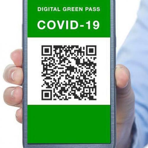 Green-Pass-Certificazione-Verde-Tampone-molecolare-con-green-pass-tampone-molecolare-con-codice-CUN-AUT-CODE.png