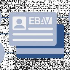 EBAV: Ente Bilaterale Artigianato Veneto