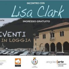 """""""Se verrà la guerra…"""" – La vita per la pace di Lisa Clark"""