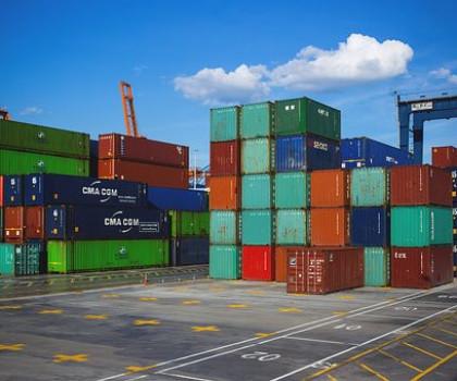 Dal Mise un nuovo bando: 26 milioni per le aziende che esportano!