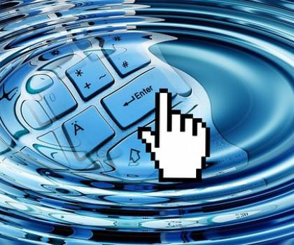 Pubblicata in G.U. la Delibera del C.I.P.E.  in relazione ai voucher per la digitalizzazione