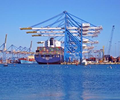 Incentivo alle imprese per espandersi all'estero: voucher internazionalizzazione.