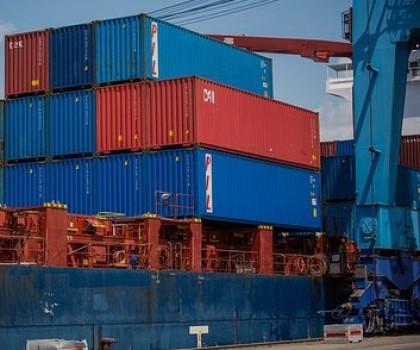 Nuovo bando POR - FESR per sostenere le imprese nell'export