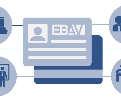 EBAV: agevolazioni e opportunità per i dipendenti