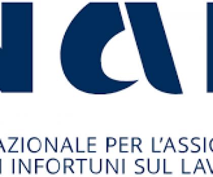 Autoliquidazione premi INAIL 2018/2019