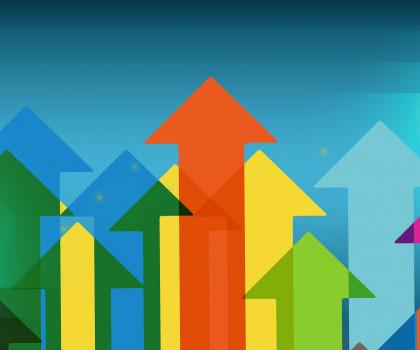 L'autonomia come stimolo alla crescita economica