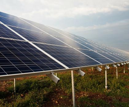 Regione Veneto – Aiuti concreti per il risparmio energetico