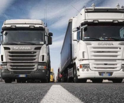 Autotrasporto SIcura: arriva il bando per sostenere le imprese