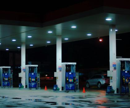 Il costo del gasolio si impenna: aggiornati i costi di esercizio dei veicoli industriali
