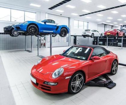 Proroga della validità delle patenti di guida e nuova scadenza per le revisioni