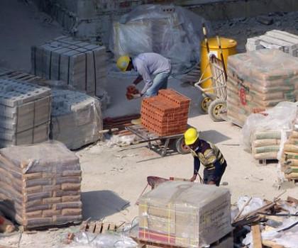 Imprese di costruzioni